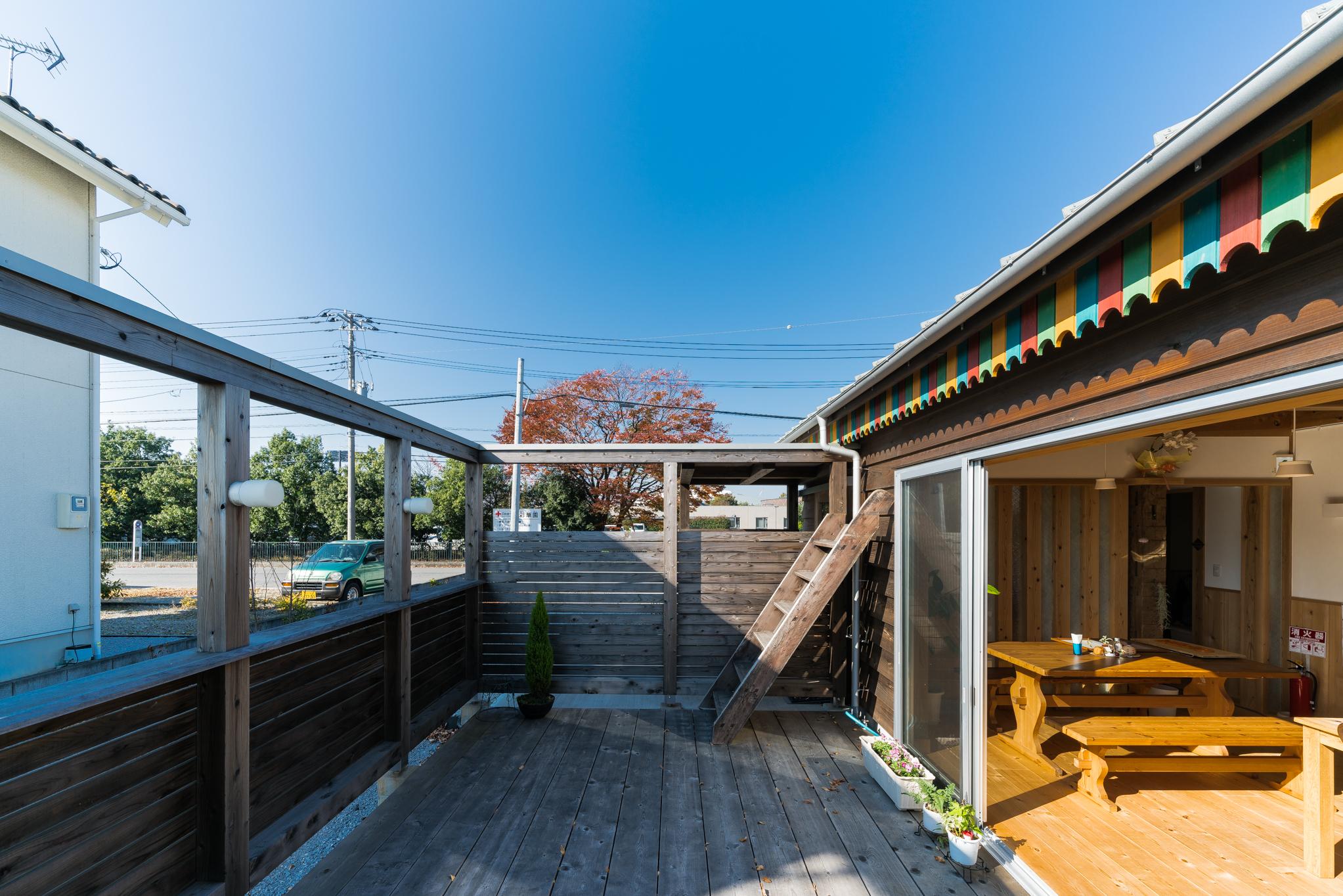 「そらカフェ」完成写真-013.jpg