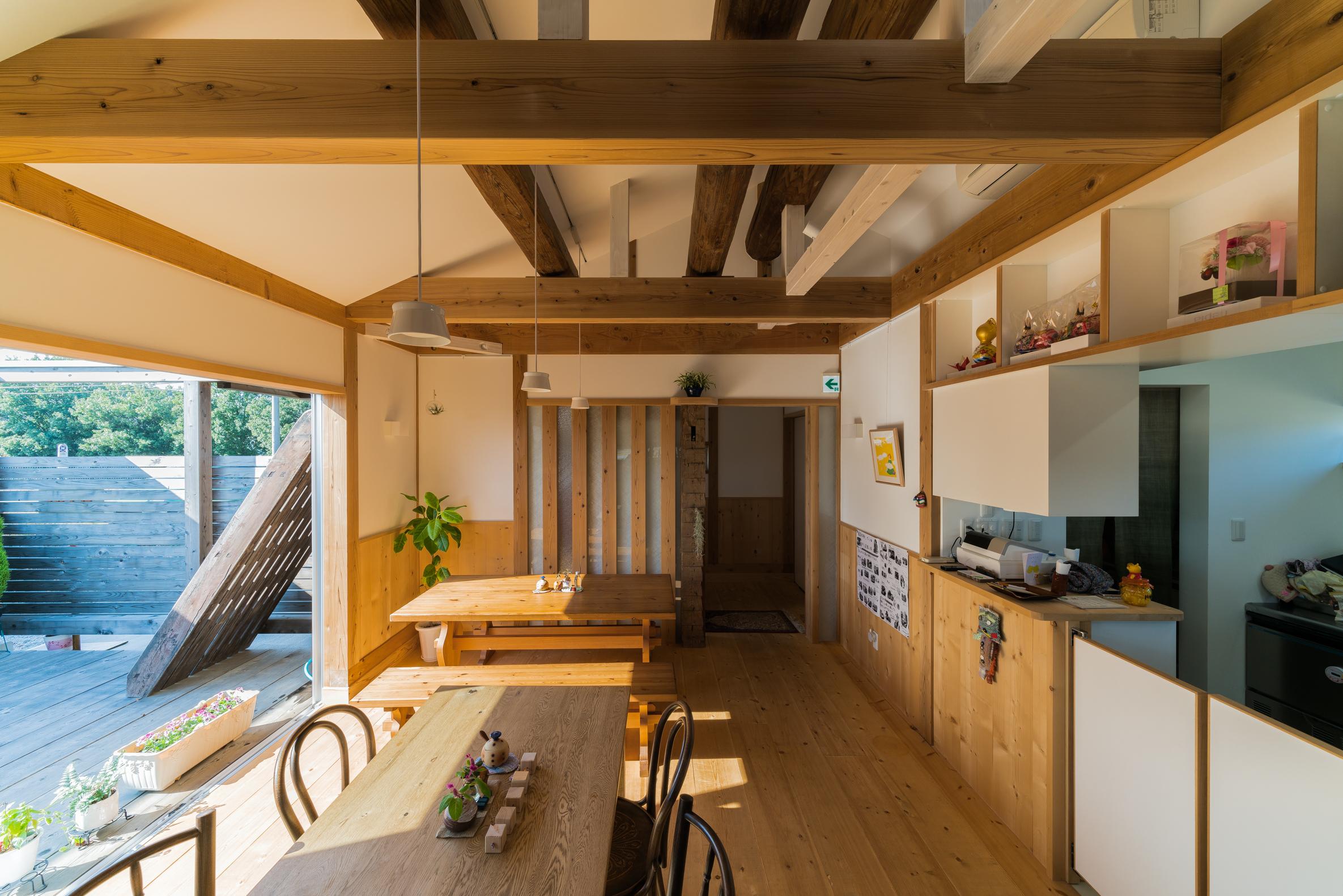 「そらカフェ」完成写真-018.jpg