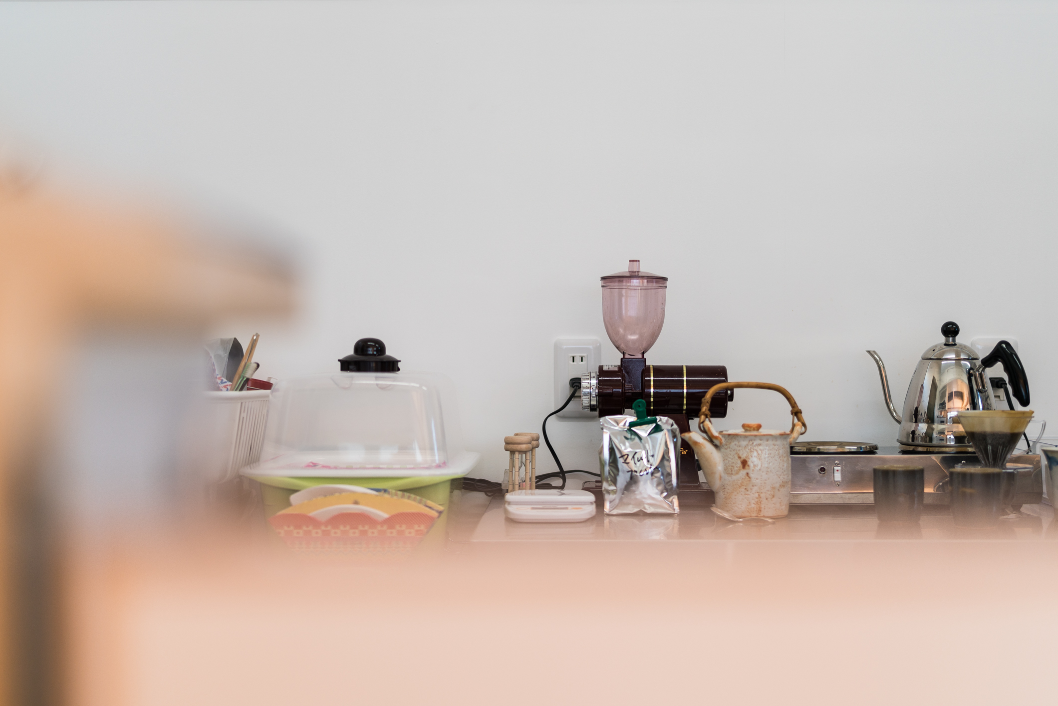 「そらカフェ」完成写真-058.jpg
