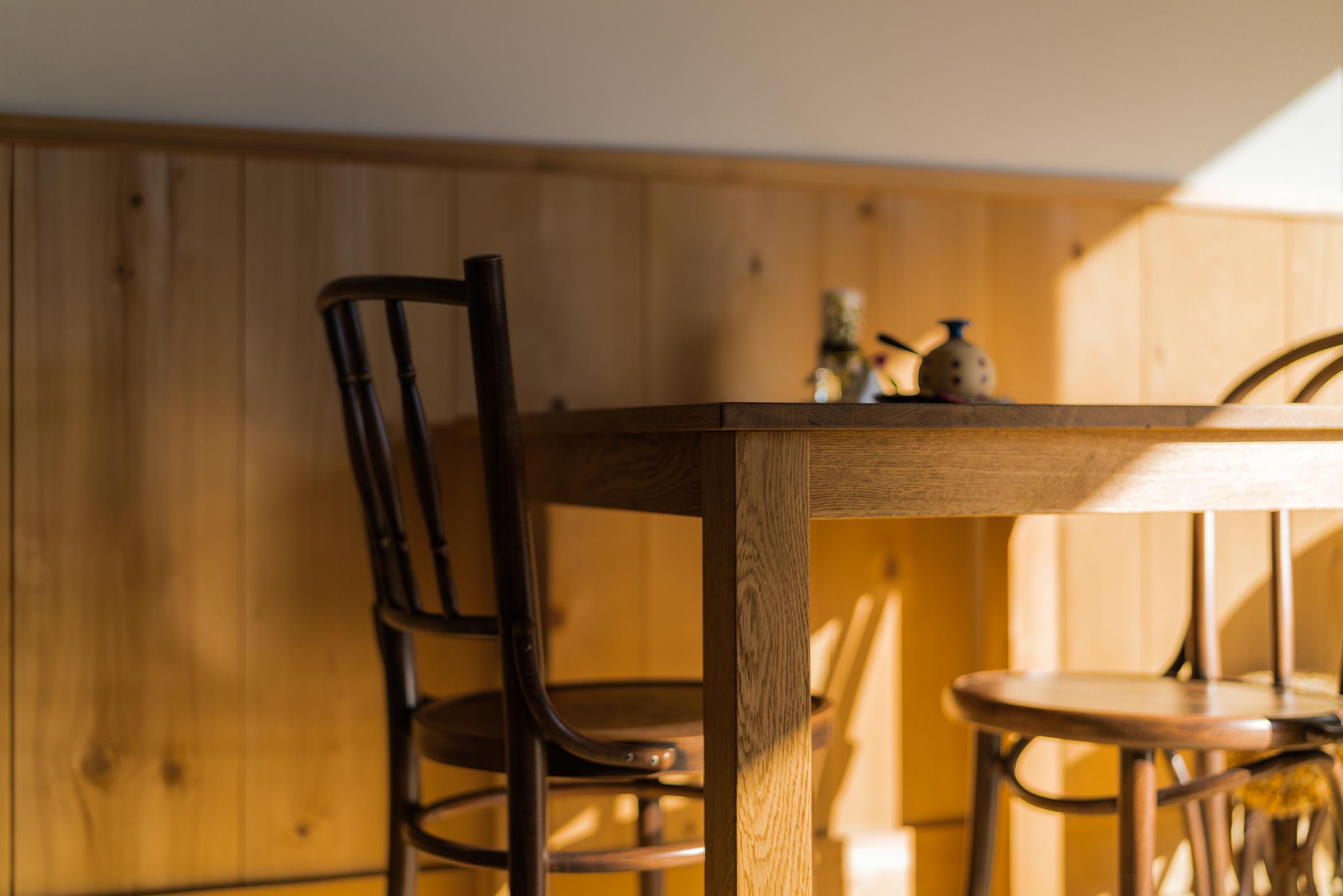 「そらカフェ」完成写真-062.jpg