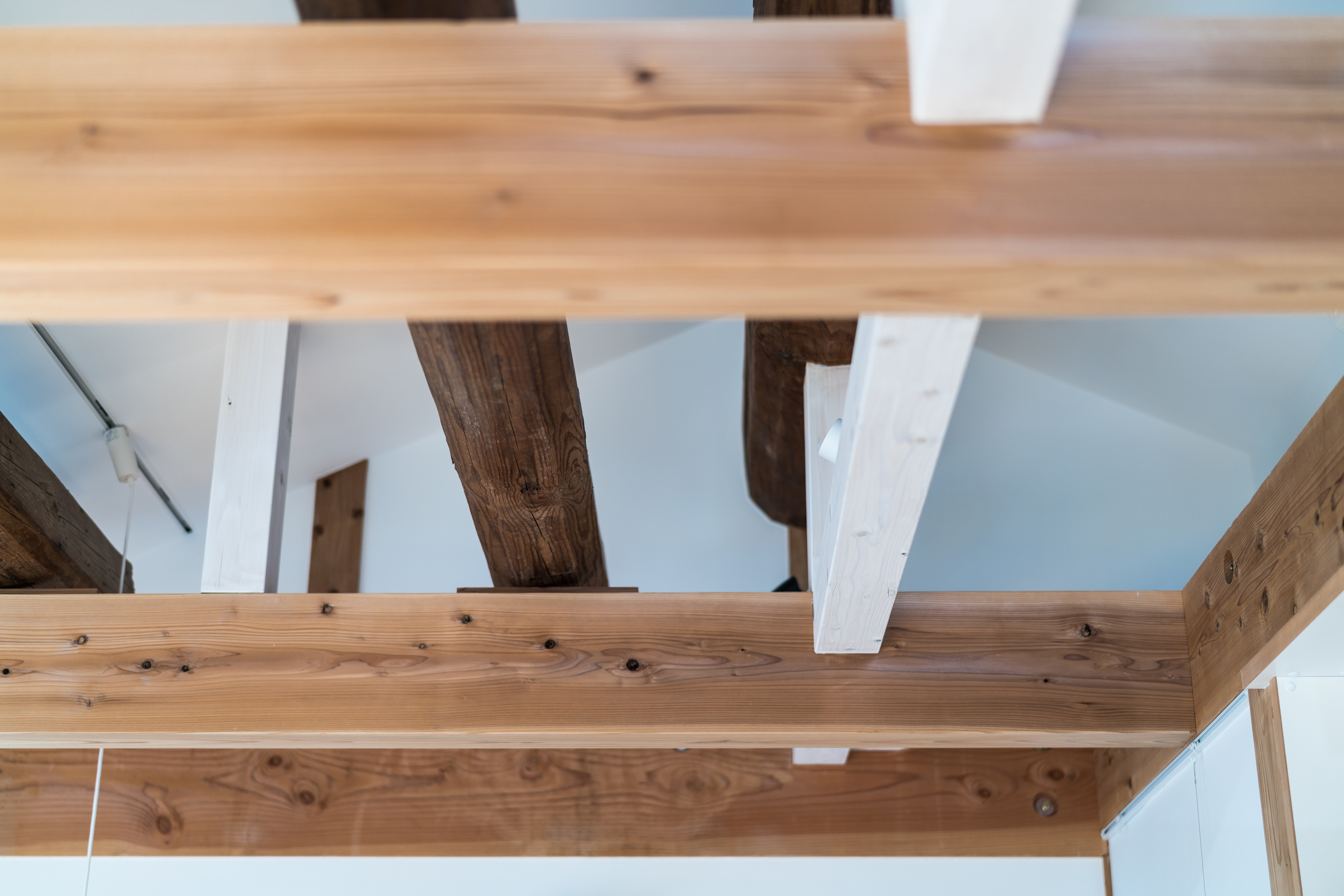 「そらカフェ」完成写真-063.jpg