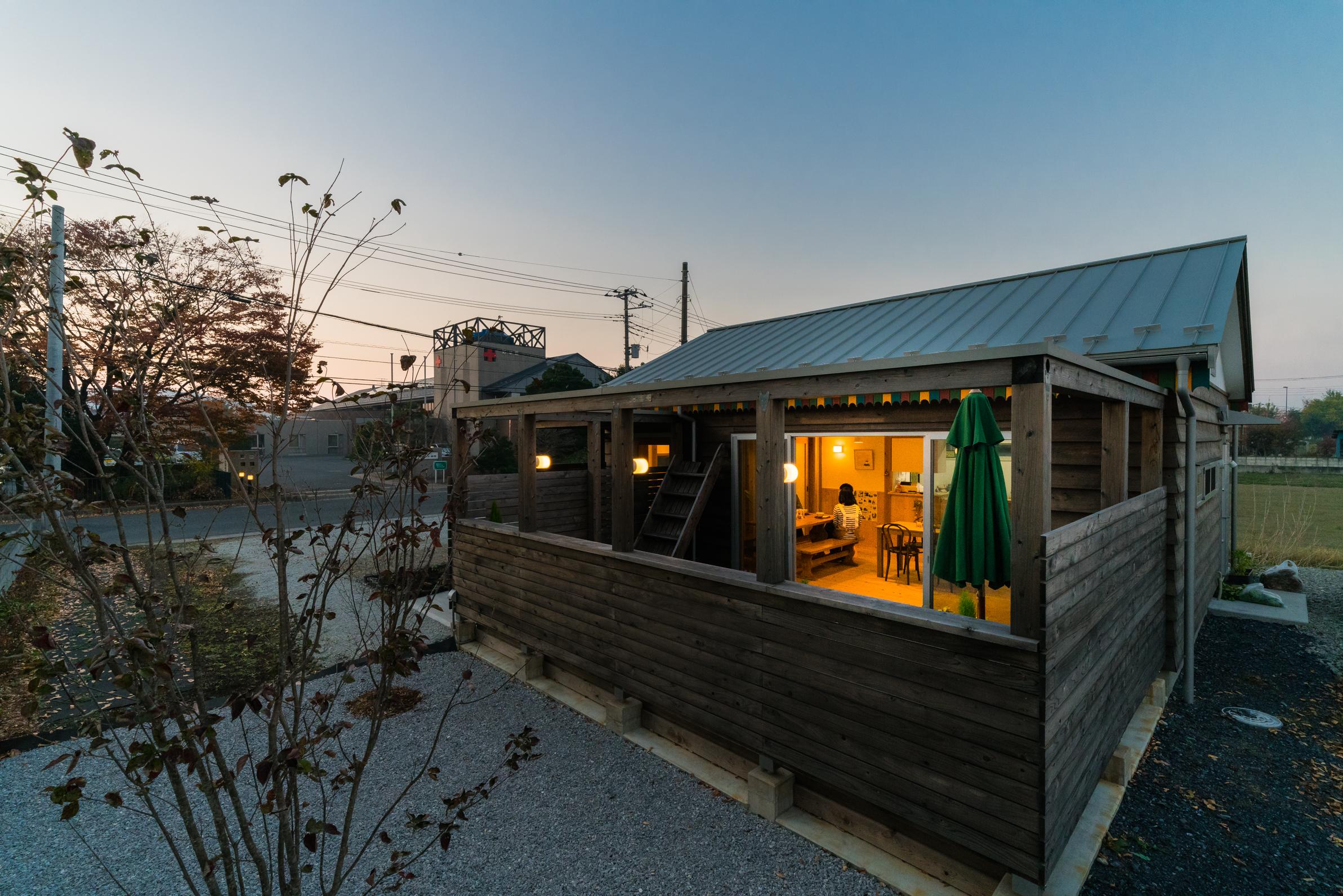 「そらカフェ」完成写真-074.jpg