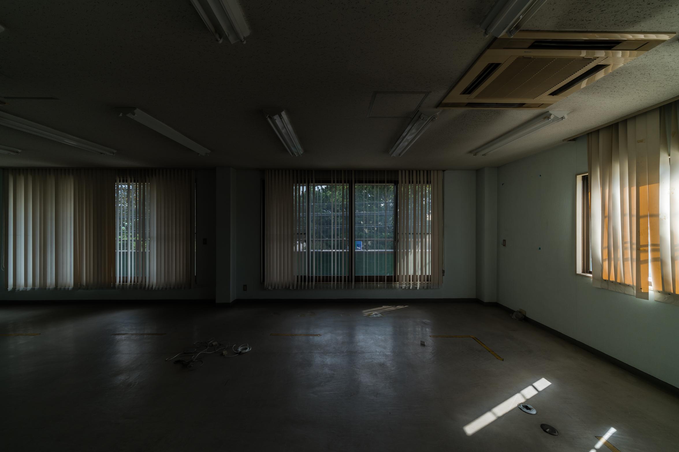 京葉エナジー既存建物-12.jpg