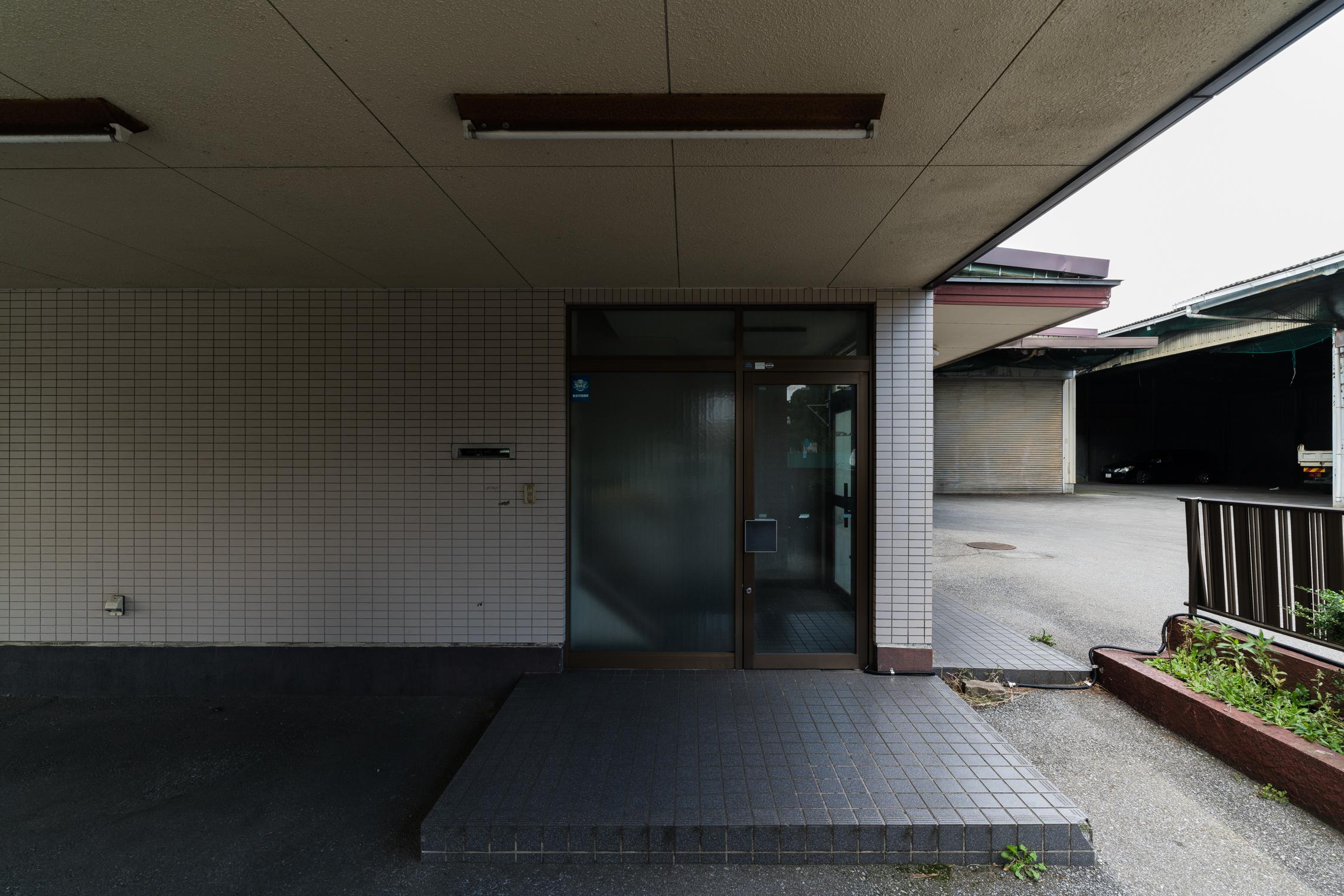 京葉エナジー既存建物-5.jpg