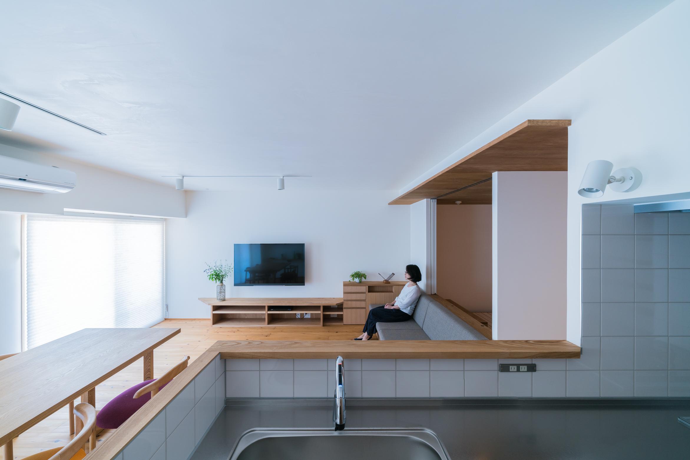 成田のマンションリノベーション-019.jpg