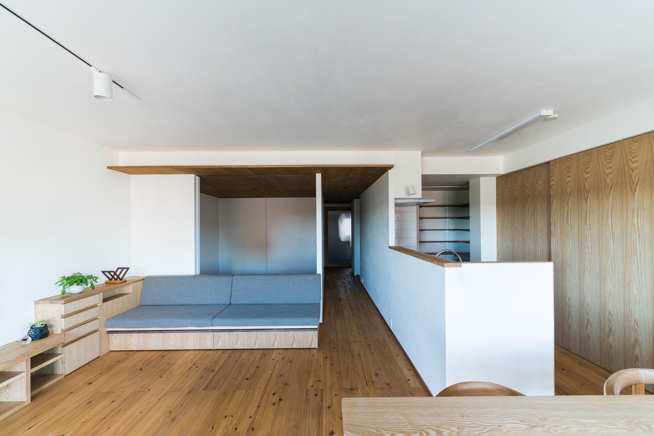 成田のマンションリノベーション-025.jpg
