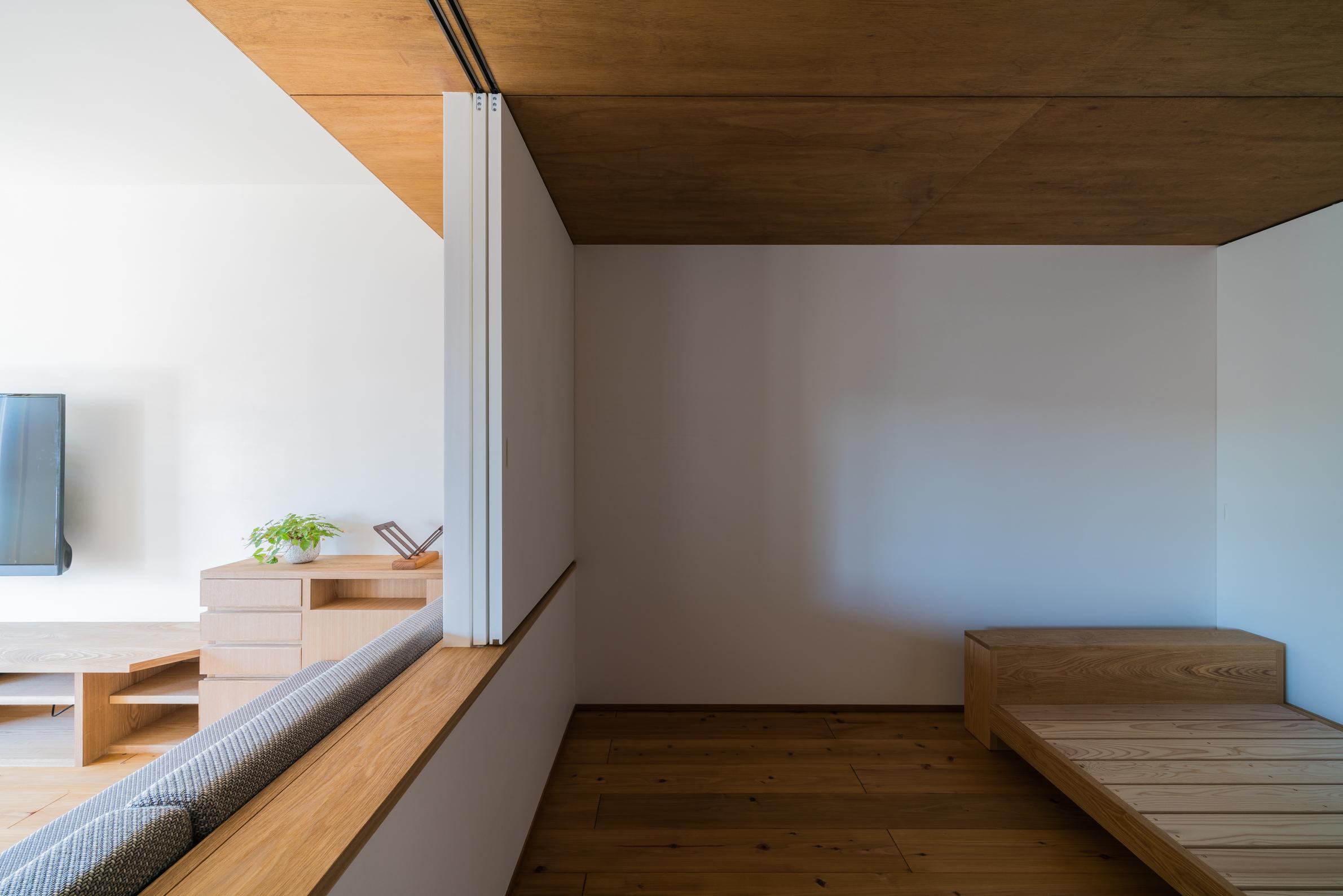 成田のマンションリノベーション-033.jpg