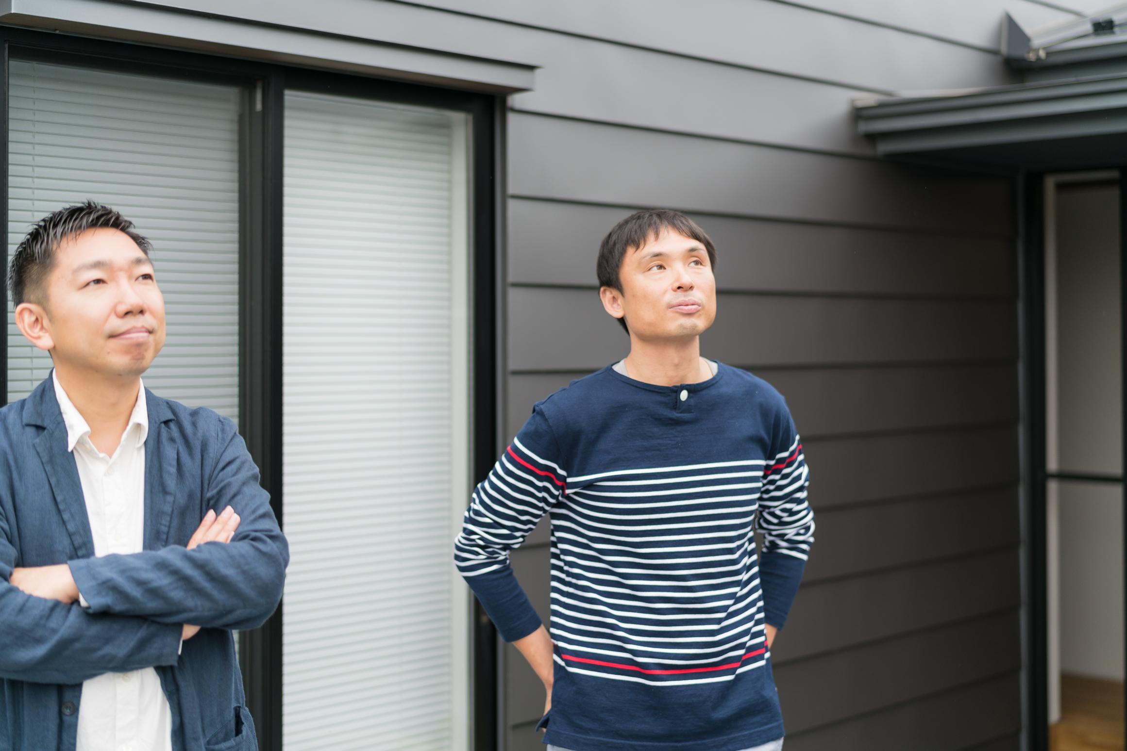竹野邸HOUZZ8.jpg
