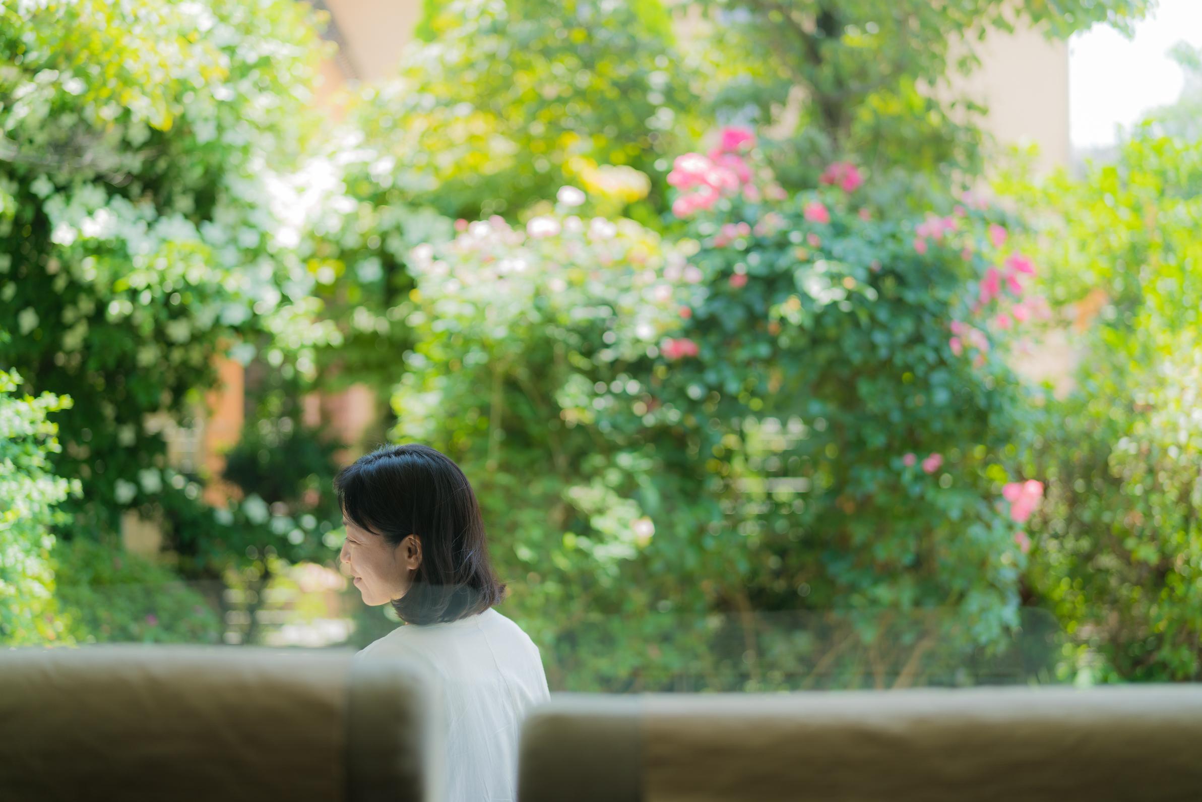 20170620成城山口邸-4.jpg