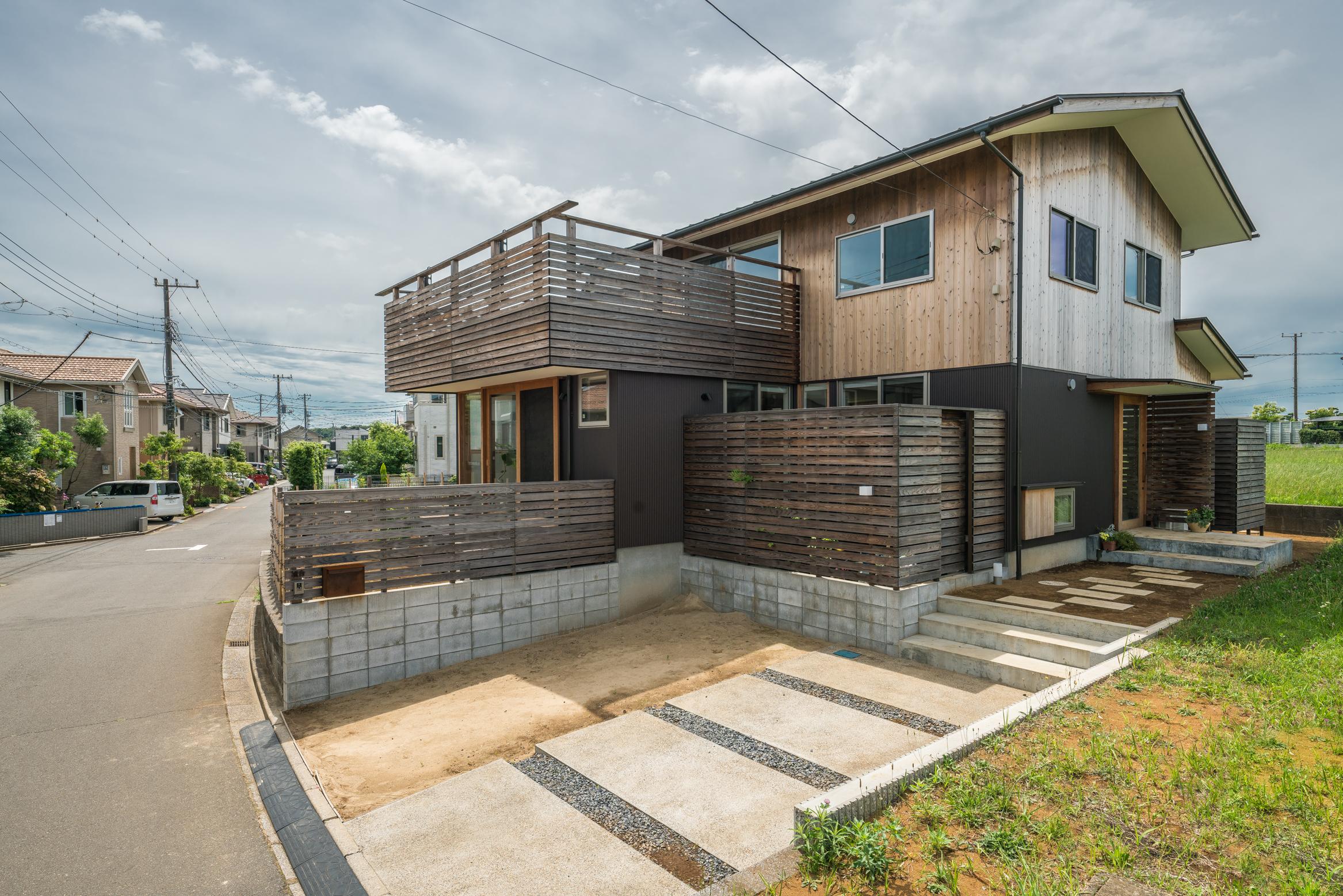 20170702四街道の家-02.jpg