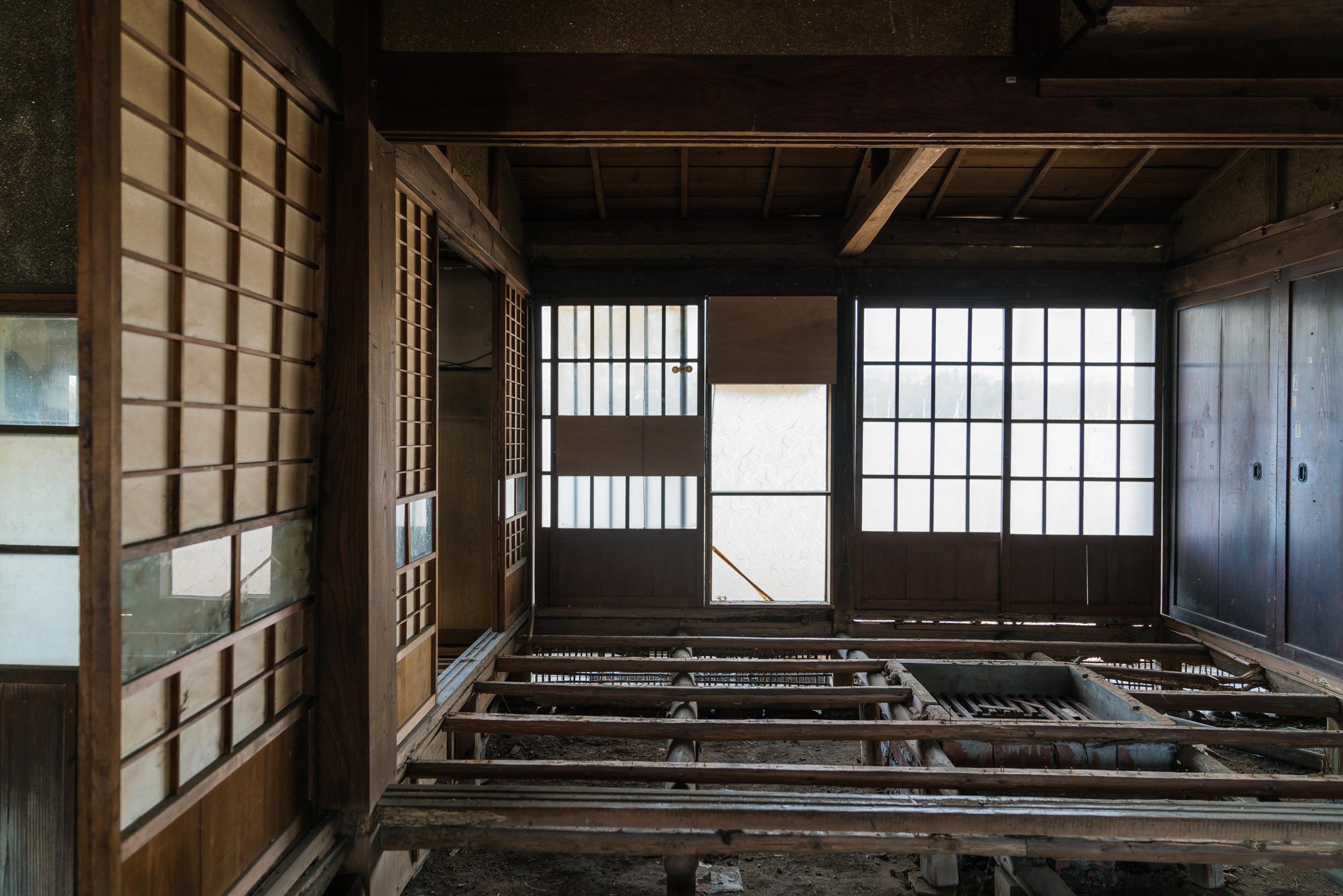 2018.02.05藤沢ココロまち診療所解体後-2.jpg