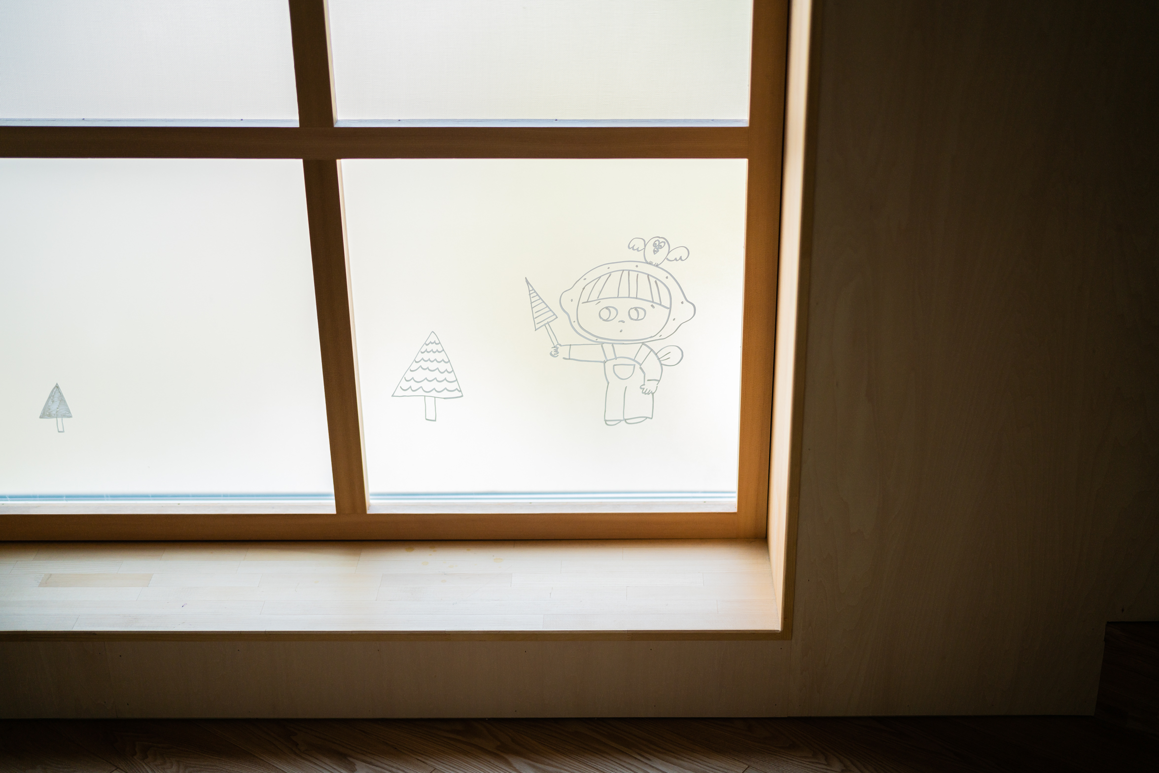 2019.08.03 レイモンド下高井戸保育園完成写真-0106.jpg