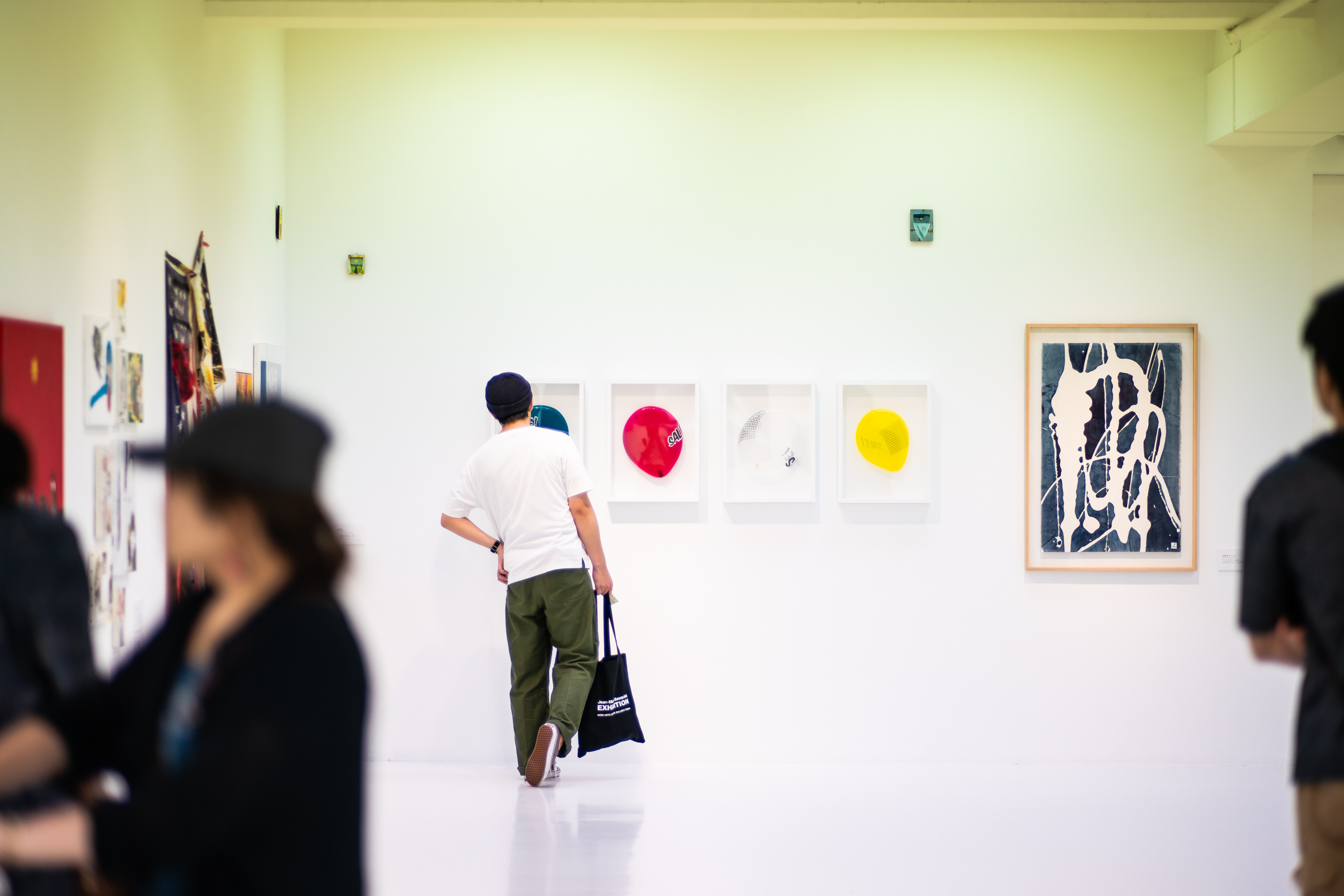2019.09.23 東京美術展巡り-20.jpg