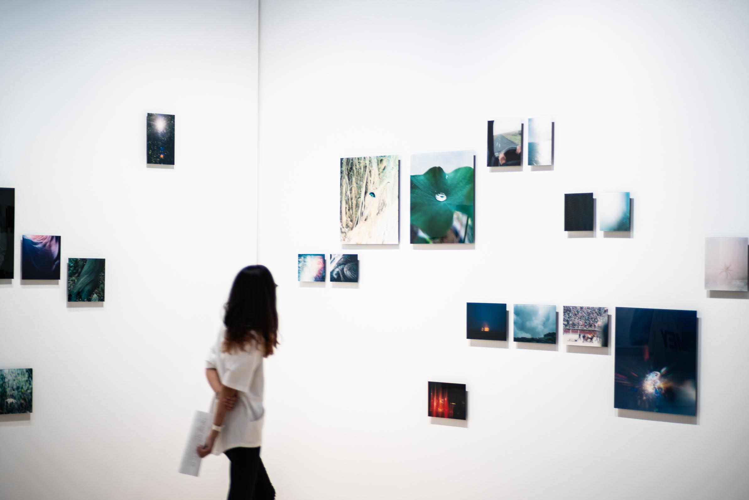 2019.09.23 東京美術展巡り-6.jpg