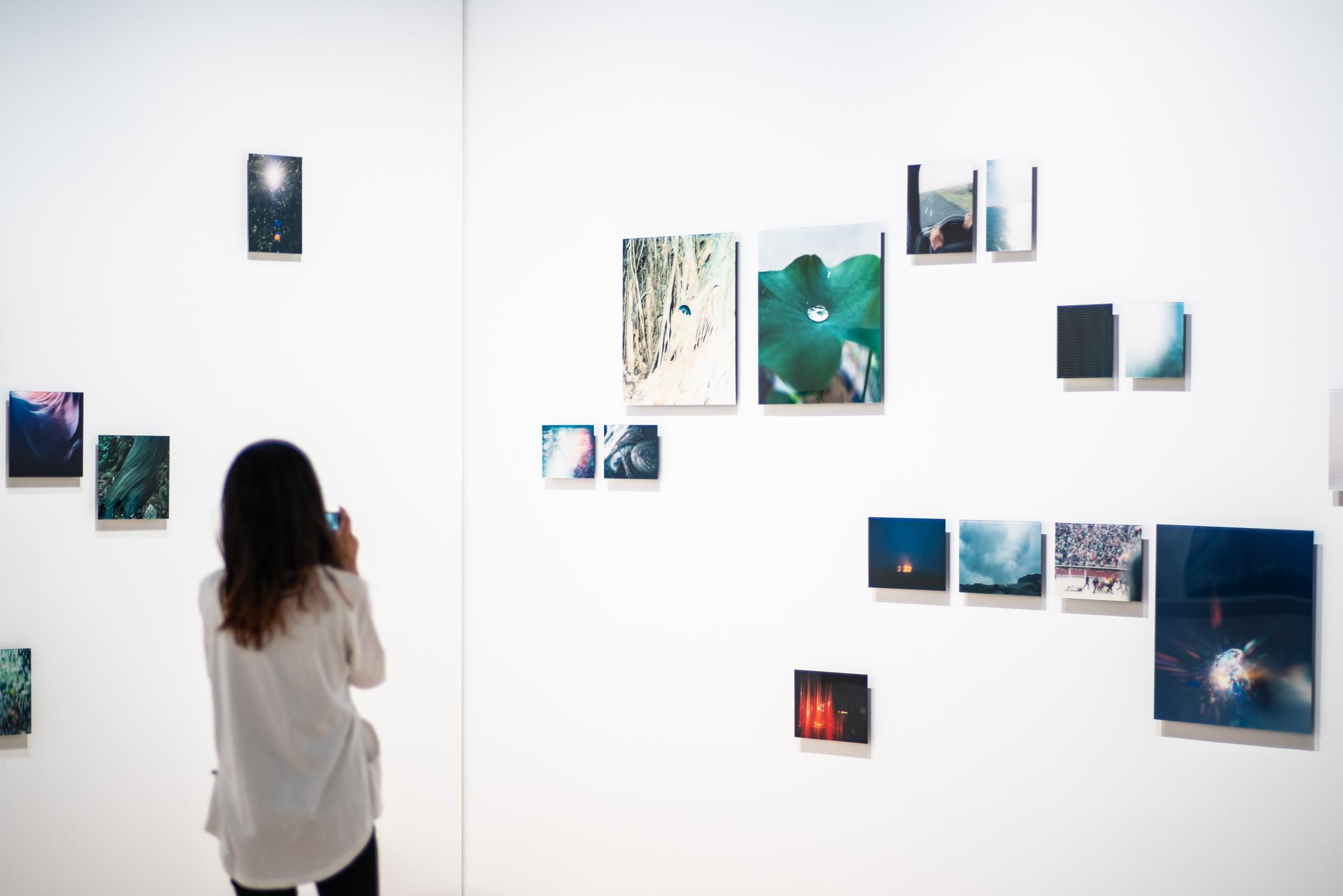 2019.09.23 東京美術展巡り-7.jpg