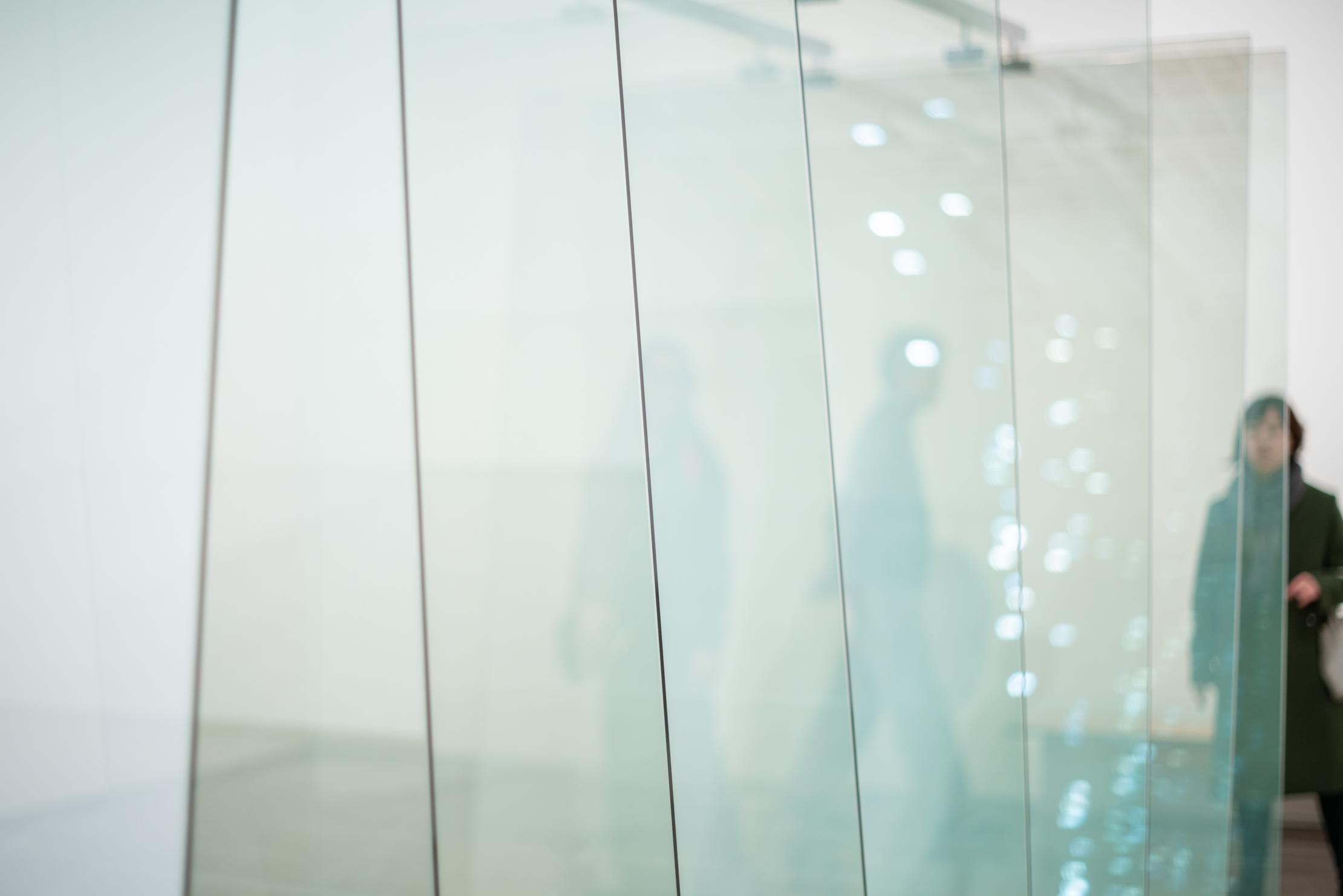 2020.01.19 東京国立近代美術館 窓展-10.jpg
