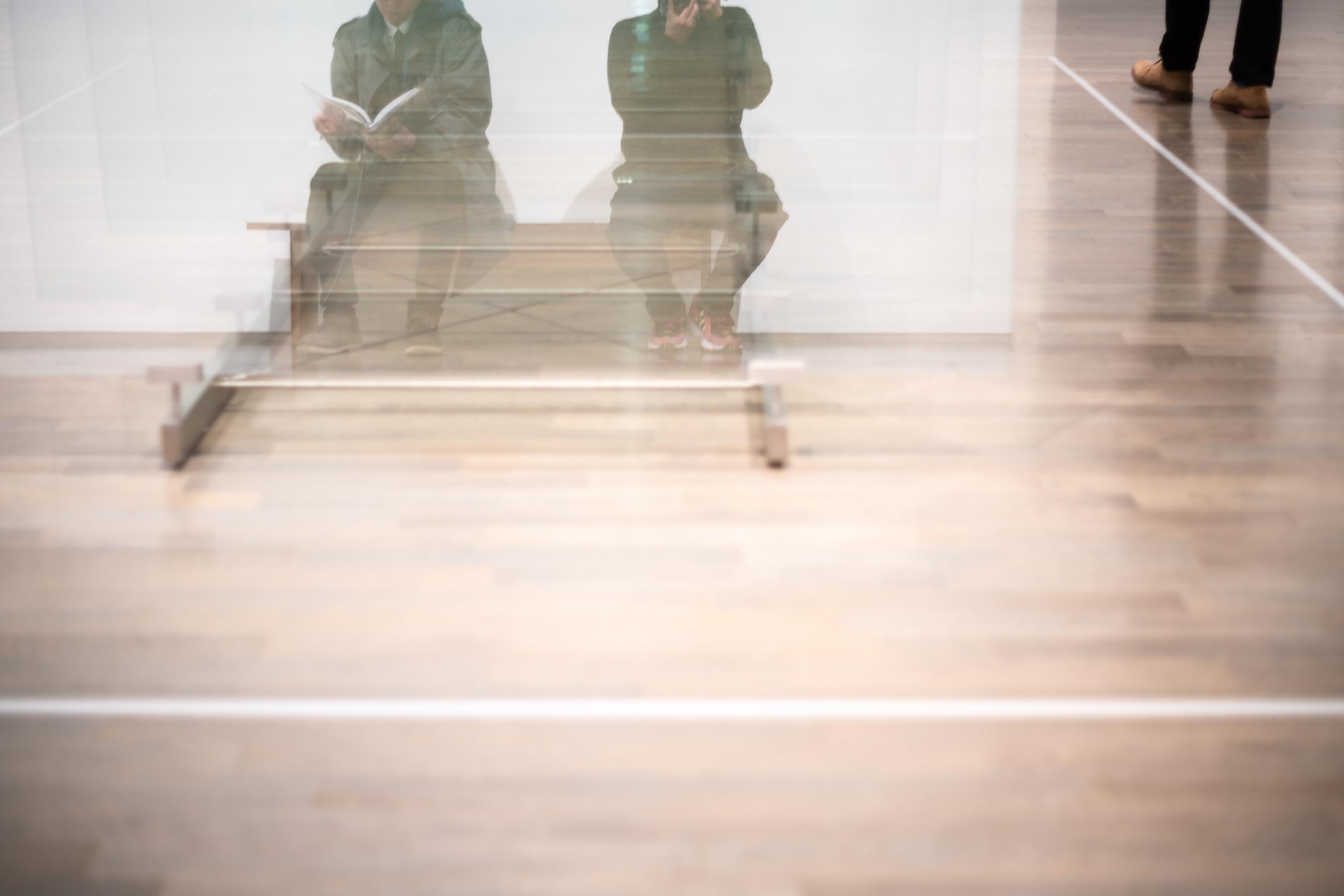 2020.01.19 東京国立近代美術館 窓展-18.jpg