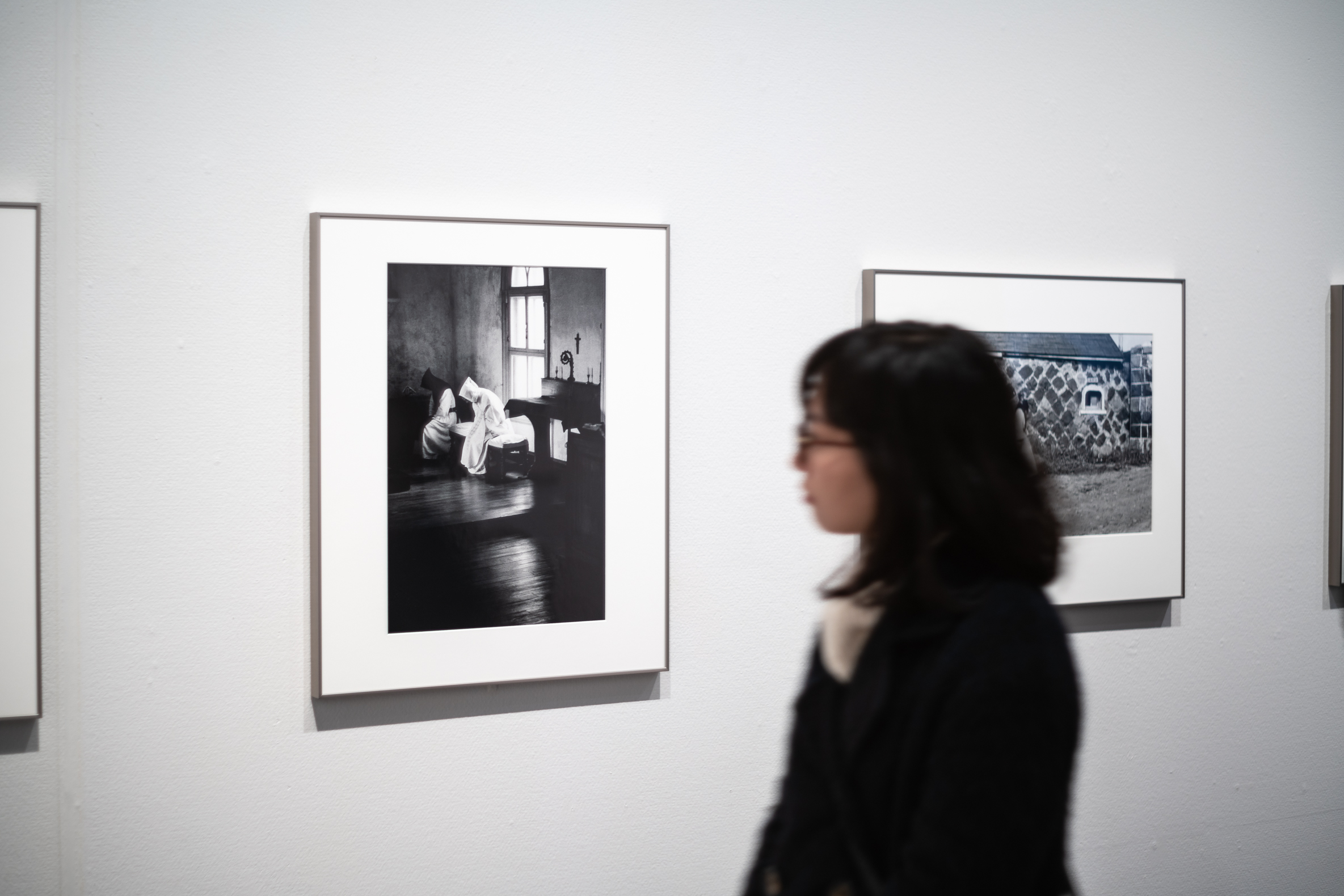 2020.01.19 東京国立近代美術館 窓展-9.jpg