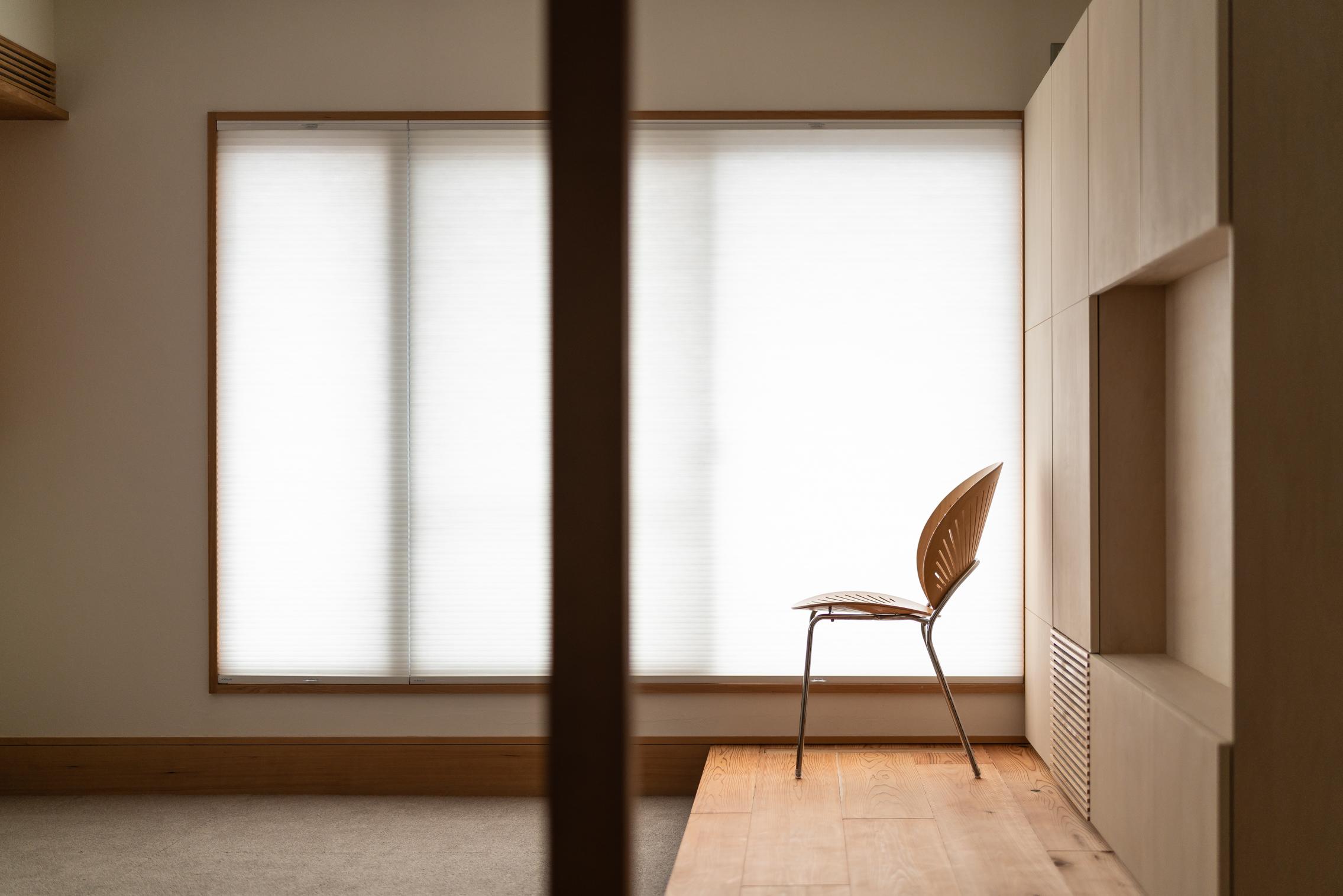 2020.05.23 登戸の家-067.jpg