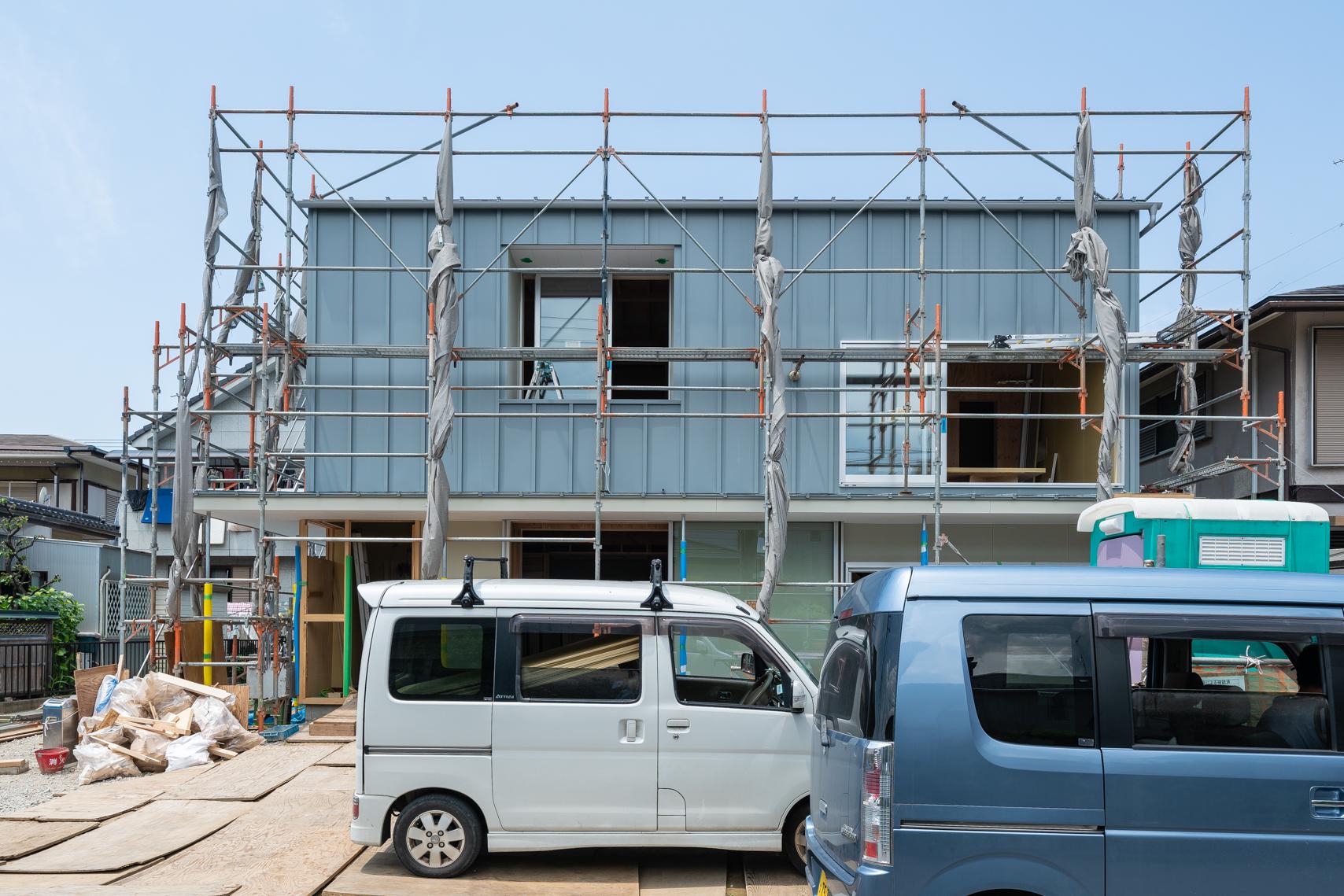 2020.05.30 松井邸現場写真-10.jpg