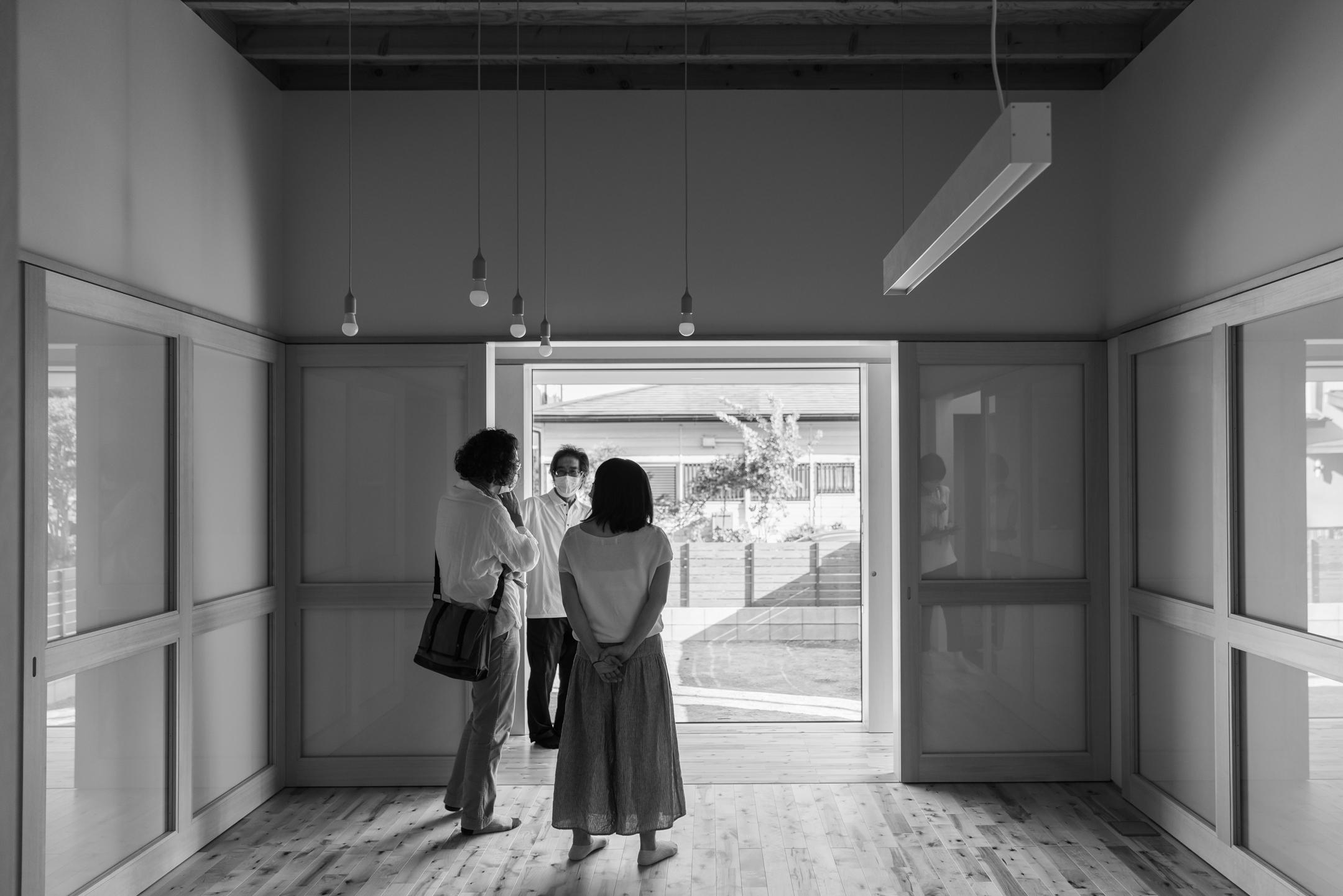 2020.08.29 松井邸内覧会-1.jpg