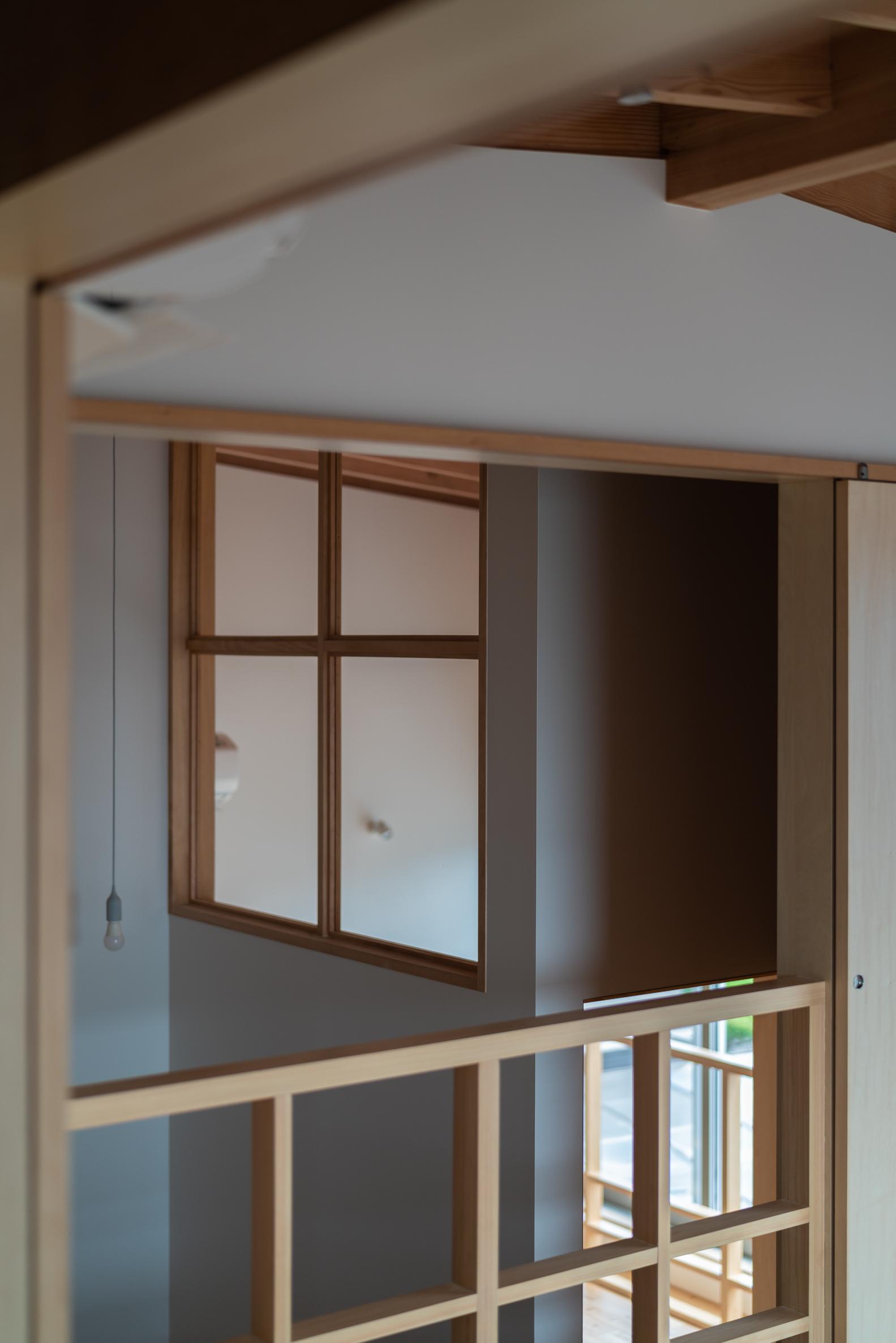 2020.09.03 松井様邸完成写真-125.jpg