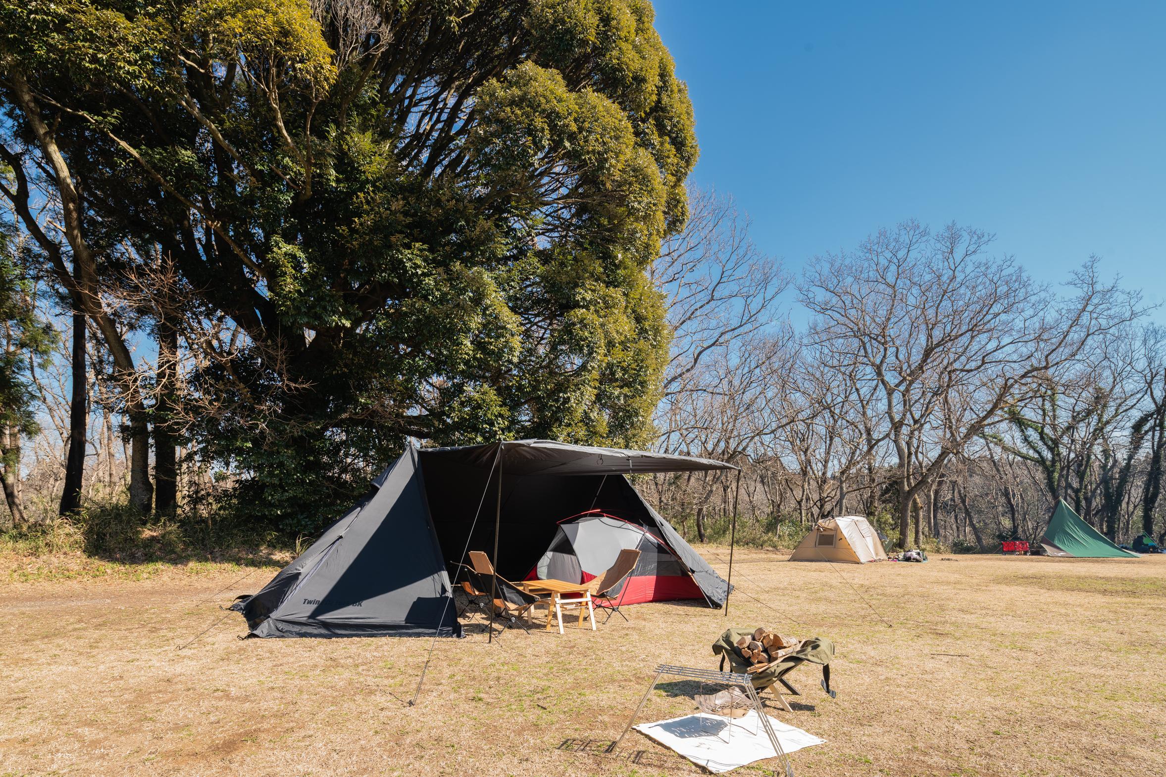 2021.02.06 昭和の森フォレストビレッジ デイキャンプ-3.jpg