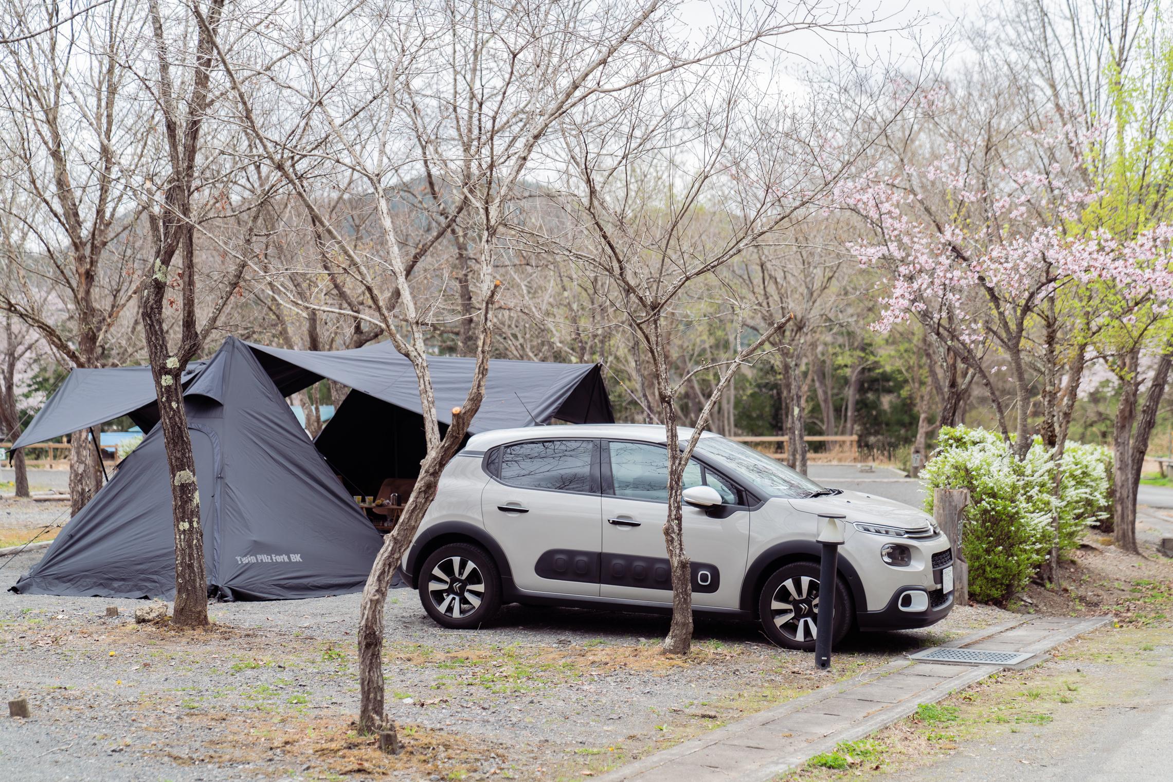 2021.04.02 山逢いの里キャンプ場 デイキャンプ-18.jpg