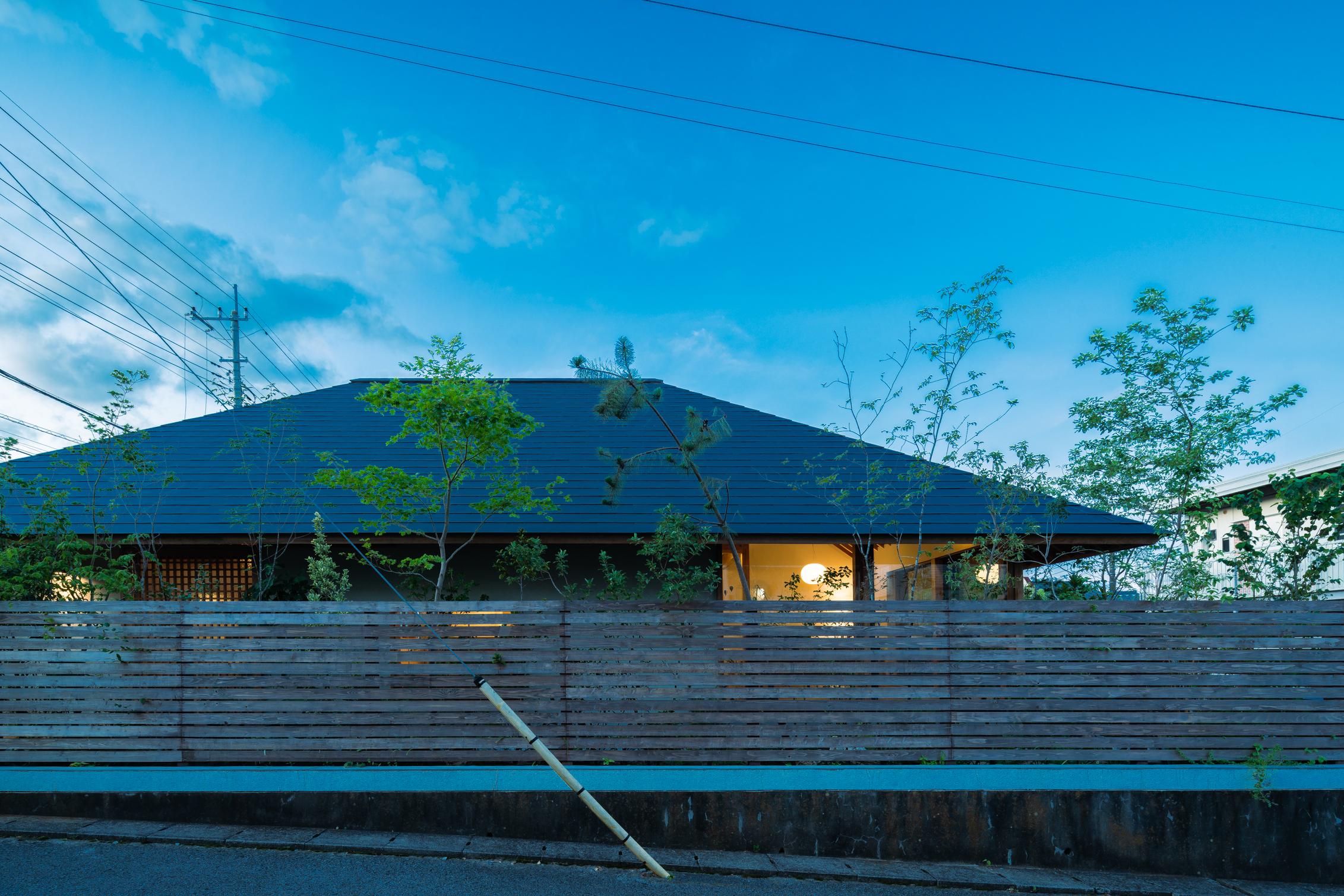 2021.07.18 酒々井の家完成写真-21.jpg