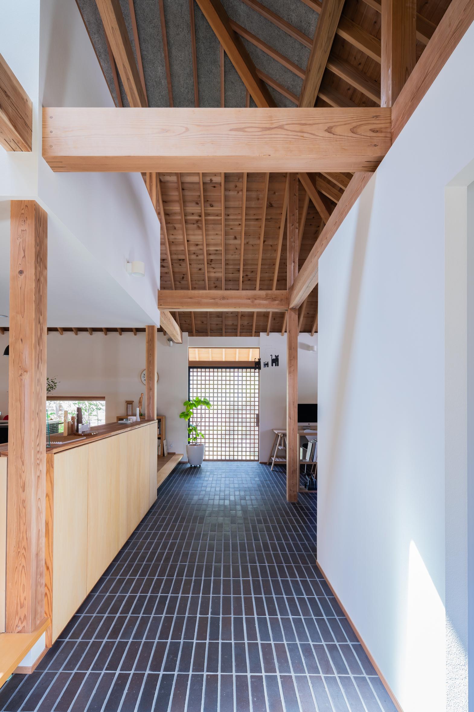 2021.07.18 酒々井の家完成写真-36.jpg