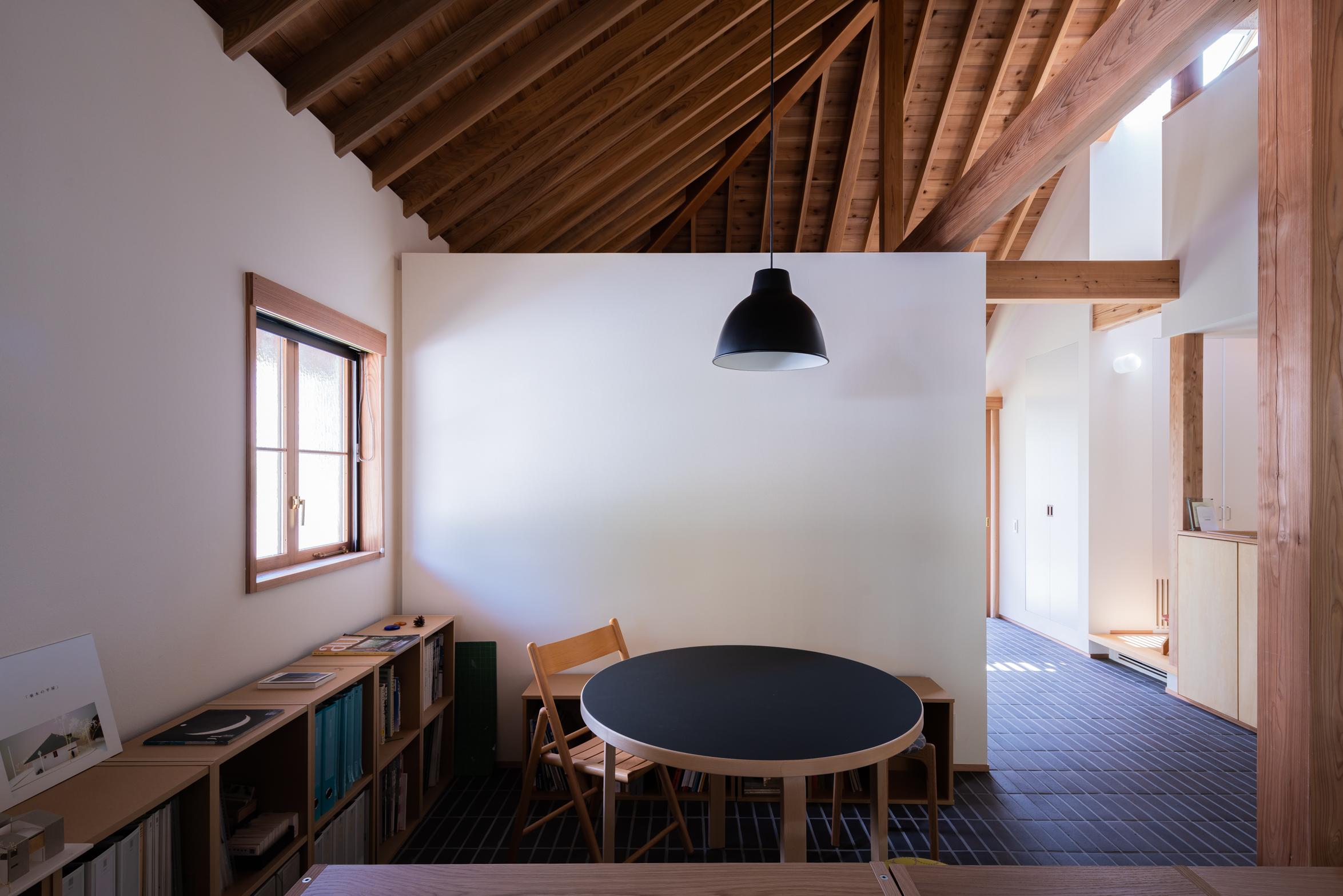 2021.07.18 酒々井の家完成写真-41.jpg