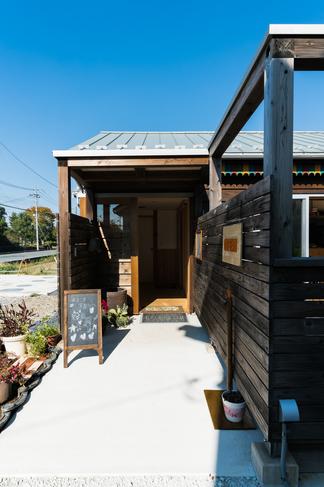 「そらカフェ」完成写真-010.jpg