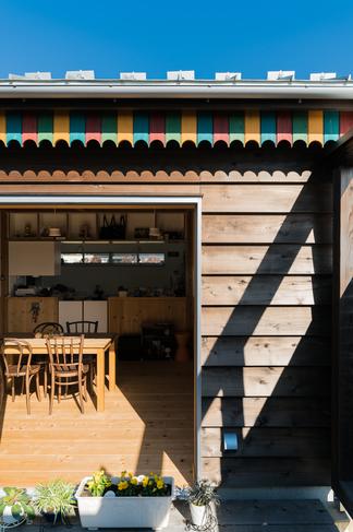 「そらカフェ」完成写真-016.jpg