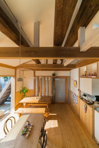 「そらカフェ」完成写真-021.jpg