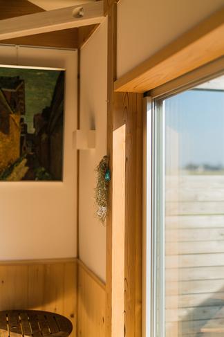 「そらカフェ」完成写真-065.jpg