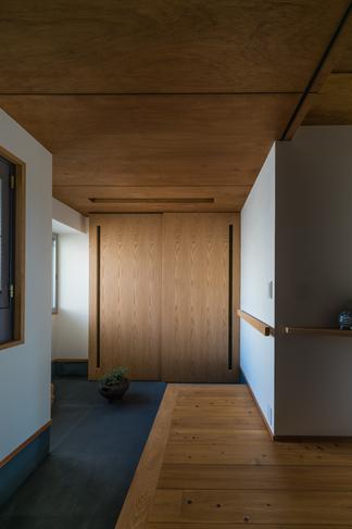 成田のマンションリノベーション-038.jpg
