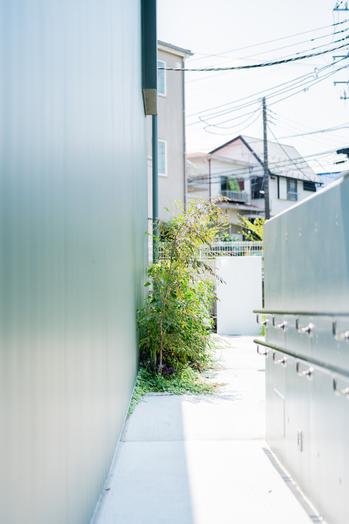 2019.08.03 レイモンド下高井戸保育園完成写真-0099.jpg